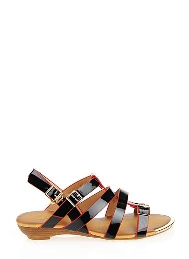 Sandalet-Rosee